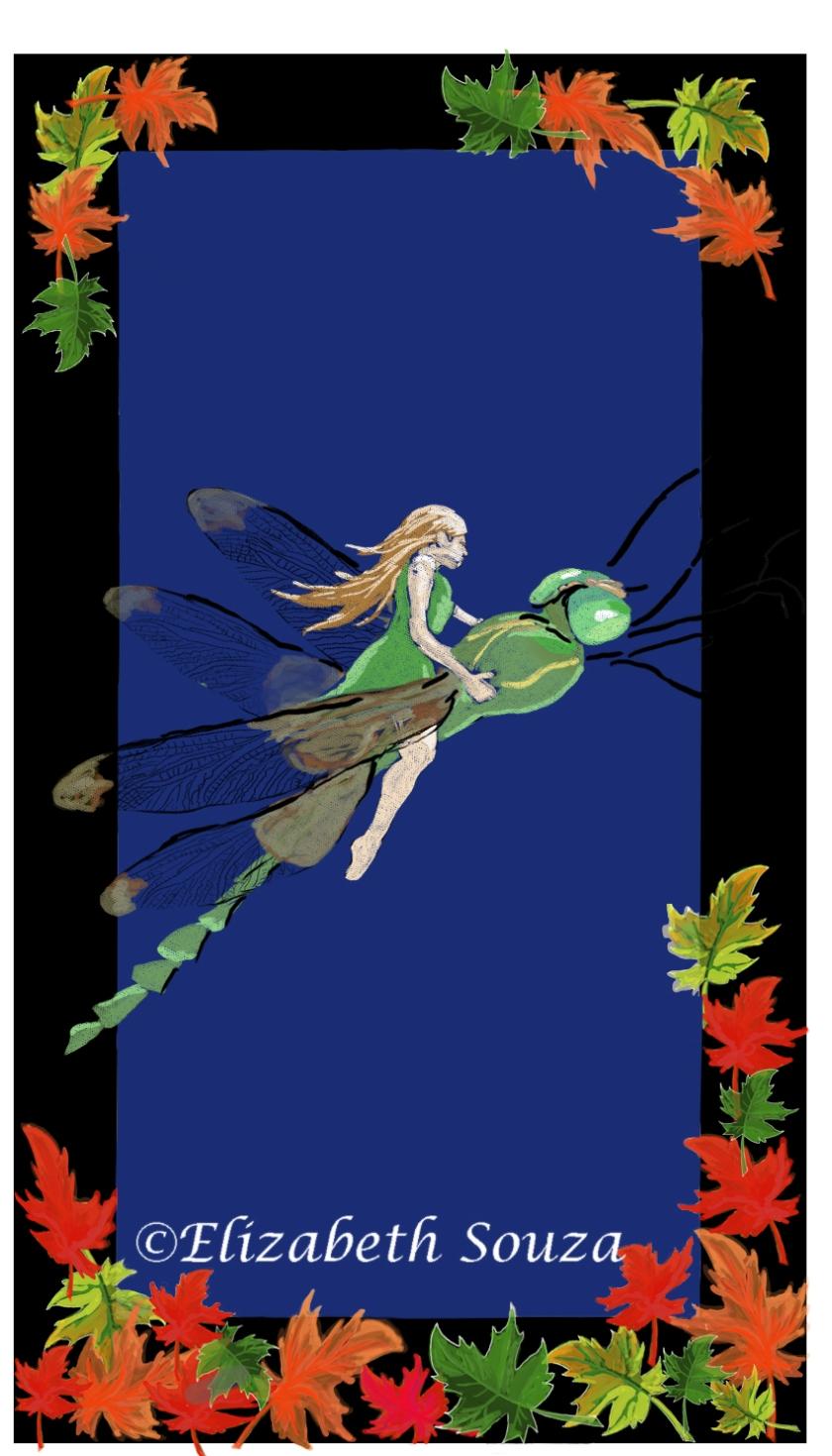 fall card for blog.jpg