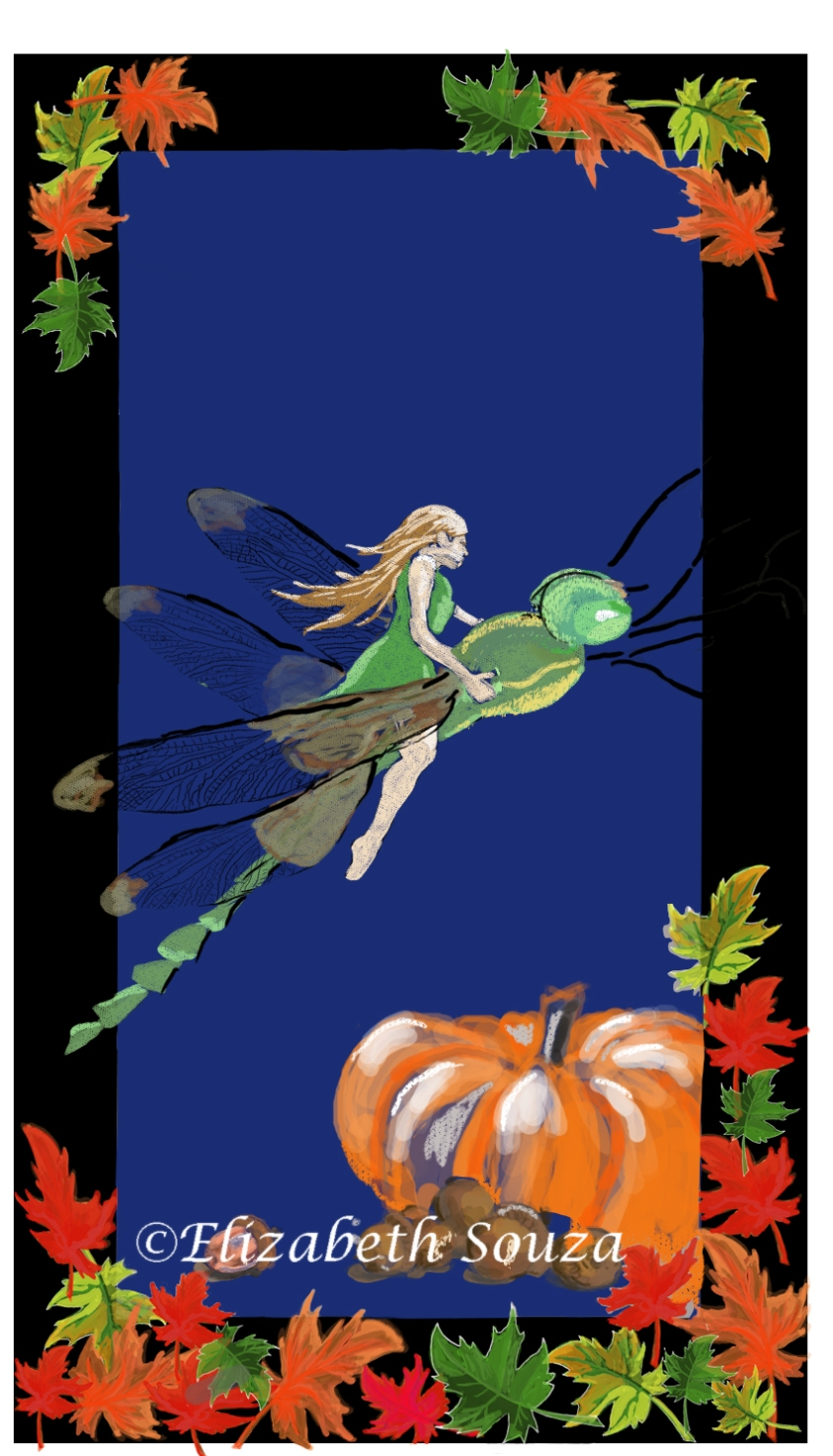 fall card for blog.jpg